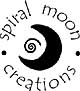 spiralmoon.jpg